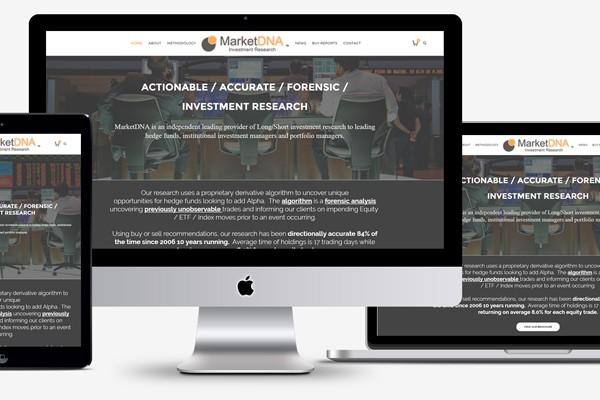 mdna_responsive_showcase